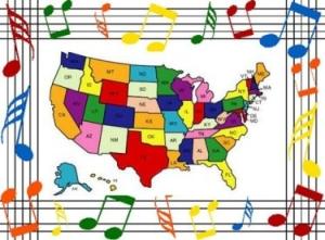 us_map_jpg-10143