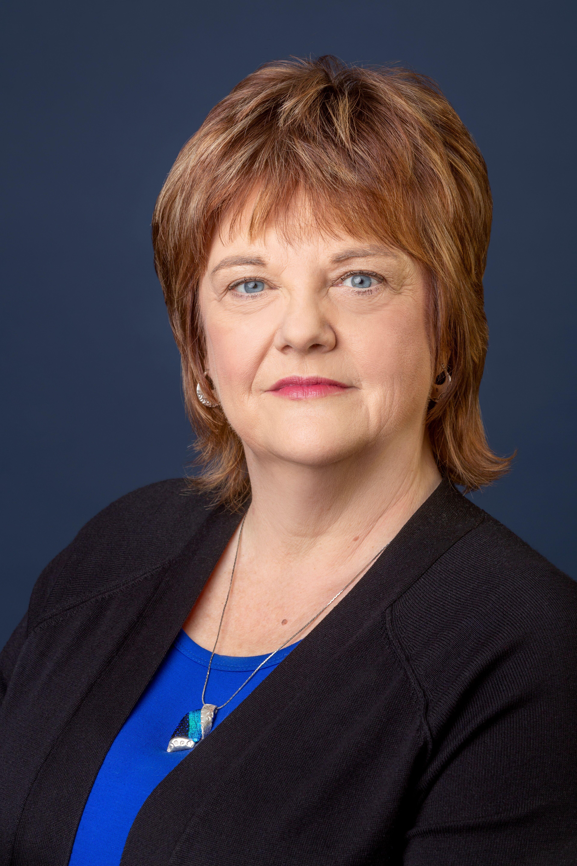 Cora Weisenberger