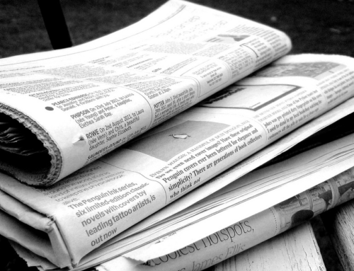 Newsprint Tariffs Overturned, but the Damage is Already Done